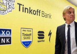 Грозит ли санация Тинькофф Банку?