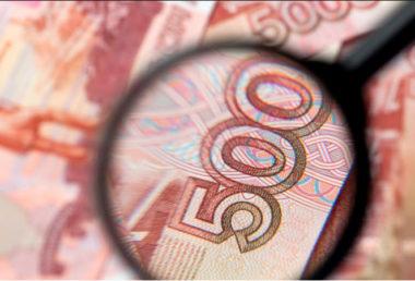 5 денежных примет, которые работают всегда
