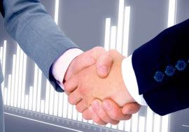 Доверительное управление и вклад: сравниваем доход