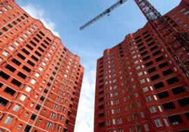 Когда окупится квартира, если купить в ипотеку и сдавать?