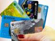Хамство службе безопасности банка: слабоумие и отвага