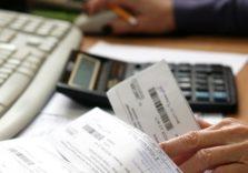Хорошая новость для регионов: получение субсидий ЖКХ упростили