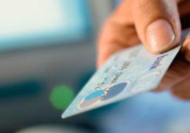 Что делать, если вы нашли банковскую карту?