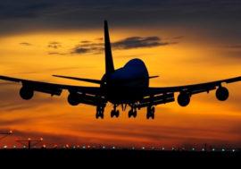 Кому ограничат выезд за границу на Новый год
