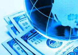Синдицированное кредитование: просто о сложном