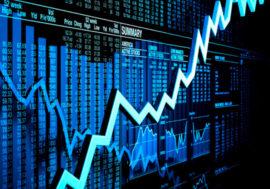 Прогнозы фондового рынка в 2018 году