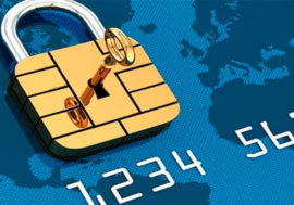 3D-Secure: новое слово в безопасности платежей в интернете