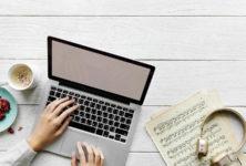 Как не надо зарабатывать через интернет