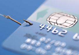 Как слезть с кредитной карты?