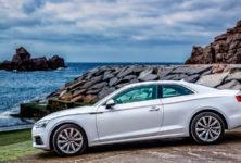Купить автомобиль через кооператив: выгодно ли?