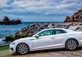 Купить автомобиль через кооператив Благо: выгодно ли?