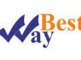 Жилищный кооператив BestWay: тонкости кооперативного жилья