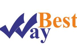 Жилищный кооператив BestWay: выгодно ли покупать квартиру?