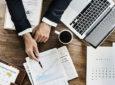 Рефинансирование или реструктуризация кредита (ипотеки)
