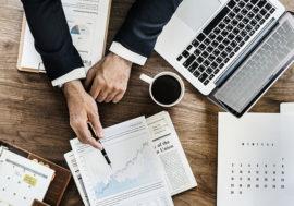 В чем отличие рефинасирования от реструктуризации ипотеки?