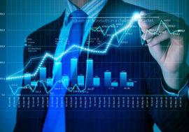 Вклад в банке или доверительное управление у брокера: что выбрать?