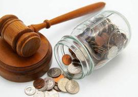 Финансы и закон: кто защищает и куда жаловаться