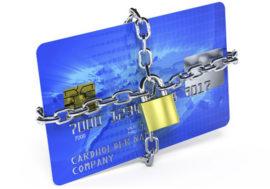 Признаки осуществления перевода денежных средств без согласия клиента