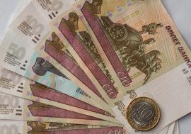 Семейный бюджет: как свести концы с концами?