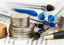 Что самое сложное в финансовом планировании?