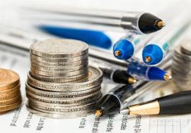 На что должен обратить внимание начинающий инвестор?