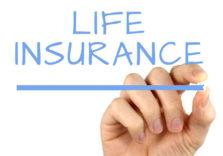 Страховка страховке рознь? Сравниваем