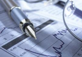 Финансовые термины и определения