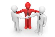 Доверие — важно, счет эскроу — обязателен