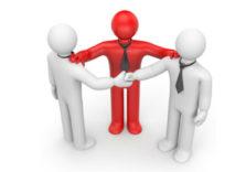 Доверие – важно, счет эскроу – обязателен