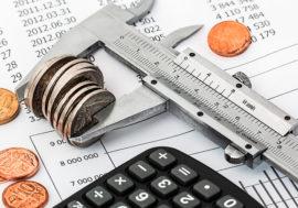 Ударились в инвестиции: 5 проблем инвестирования