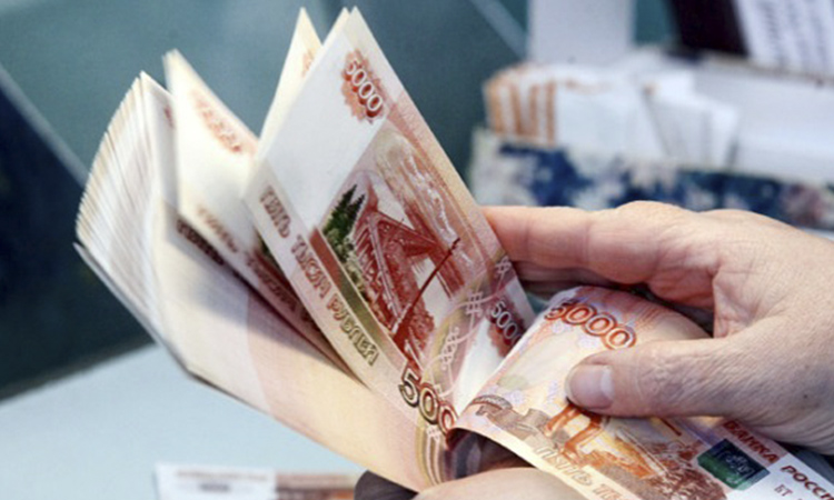 росбанк кредит наличными по паспорту