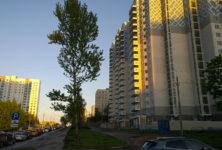 Помощь государства при покупке жилья: как воспользоваться
