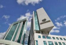 Где находится главный офис Сбербанка в Москве: адрес и телефон