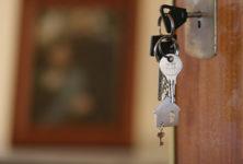 Ипотеку для семей под 6 процентов могут расширить на вторичное жилье