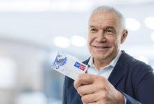 Акция «13-я пенсия» от Почта Банка: полный обзор