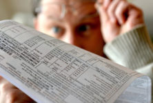 Чем дебетовая карта Тинькофф лучше, чем Сбербанк: оплата коммуналки без комиссии