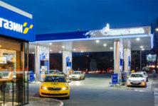 Как я заправляюсь 95 бензином по 41,16 руб/литр