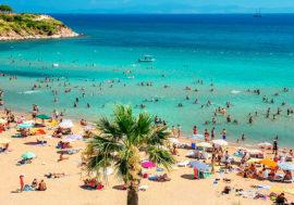 Как купить тур в Турцию в рассрочку без переплат банку?