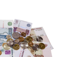 Как привести личные финансы в порядок: полное руководство